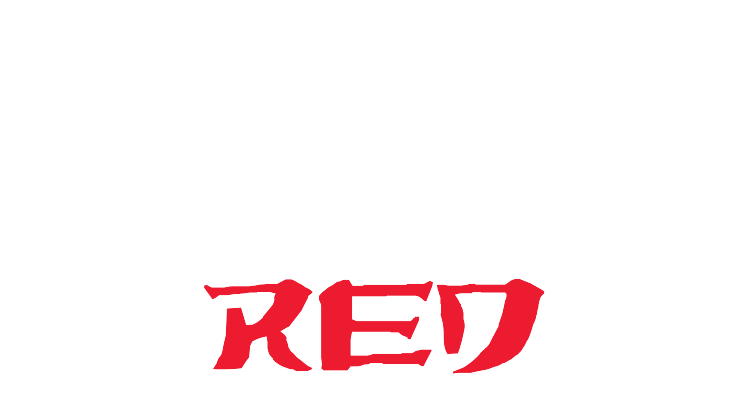 Chinared logo large